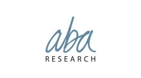 aba Research